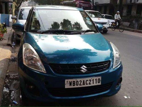 Maruti Suzuki Swift Dzire 1.2 BS-IV, 2013, MT in Kolkata