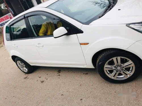 Used Ford Figo 2010 MT for sale in Chandigarh