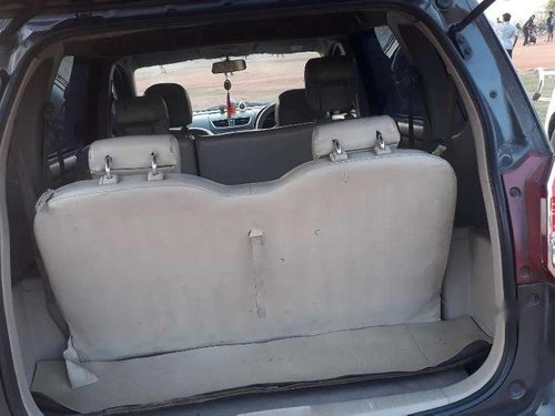 Mahindra Xylo E8 ABS Airbag 2011 MT for sale in Madurai