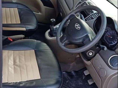 Used Hyundai i10 Magna 2015 MT for sale in Jalandhar