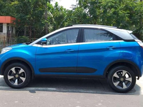 Used Tata Nexon 2018 AT for sale in Mumbai