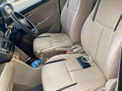 Used 2016 Maruti Suzuki Swift Dzire MT for sale in Guwahati