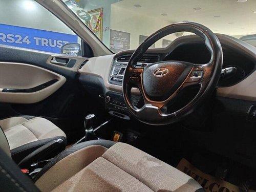 2014 Hyundai i20 Asta MT for sale in New Delhi