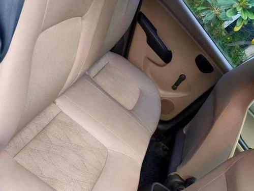 2011 Hyundai i10 Era MT for sale in Coimbatore
