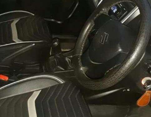 Used Maruti Suzuki Vitara Brezza 2019 MT for sale in Jabalpur