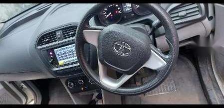 Tata Tiago 1.05 Revotorq XE Option 2018 MT for sale in Ambala