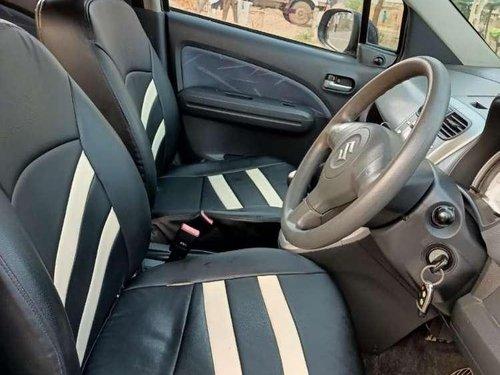 Used 2011 Maruti Suzuki Ritz MT for sale in Surat