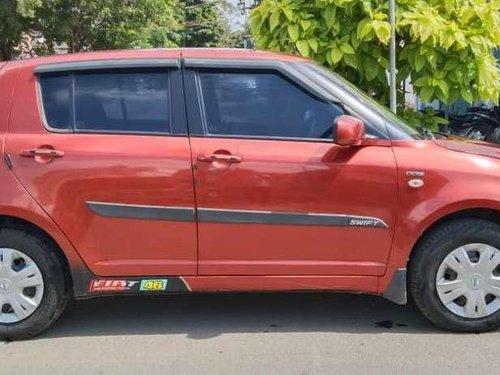 2010 Maruti Suzuki Swift VDi MT for sale in Coimbatore