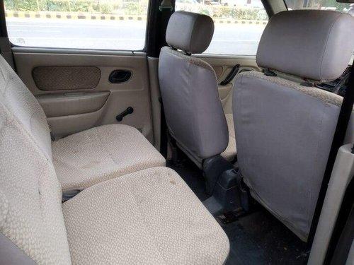 Used Maruti Suzuki Wagon R 2006 MT for sale in Ahmedabad