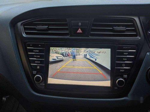 Hyundai i20 Active 1.2 SX 2016 MT for sale in Mumbai