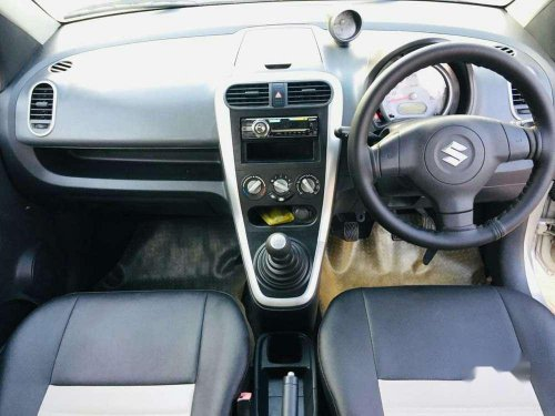 Used Maruti Suzuki Ritz 2009 MT for sale in Mumbai