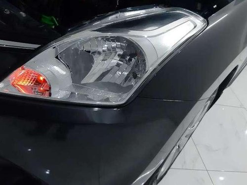 Used 2018 Maruti Suzuki Baleno MT for sale in Ludhiana