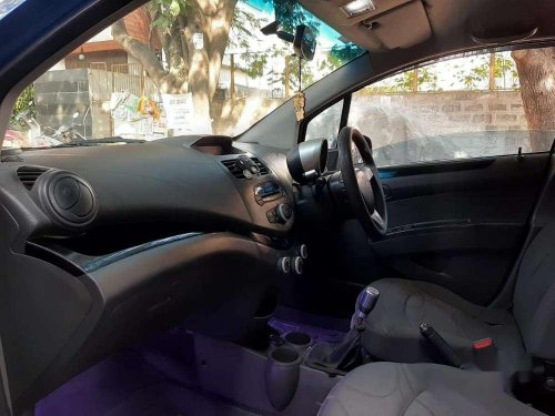 Used Chevrolet Beat 2010 MT for sale in Nagar