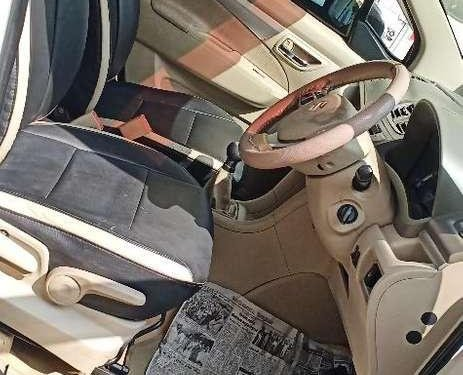 Used Maruti Suzuki Ertiga 2012 MT for sale in Salem