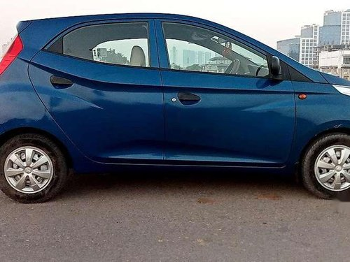Used 2017 Hyundai Eon MT for sale in Lucknow