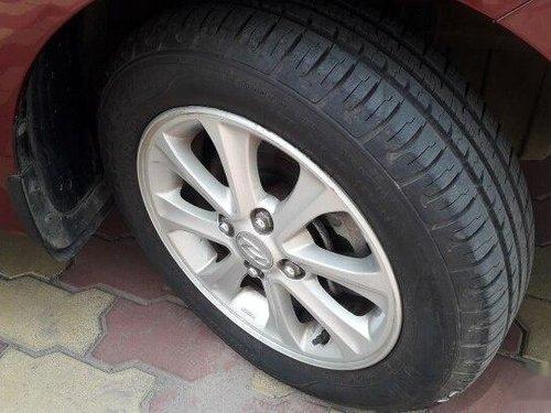 Hyundai Grand i10 CRDi Asta 2014 MT in Bangalore