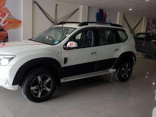 Used Nissan Terrano 2016 MT for sale in Gurgaon