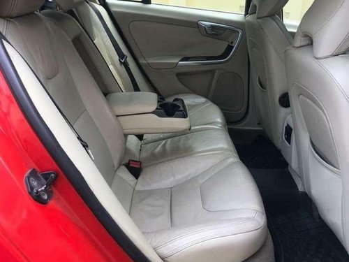 Used 2013 Volvo S60 AT for sale in Nagpur