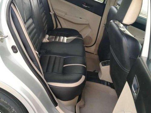 Used Maruti Suzuki Dzire 2019 MT for sale in Nagar