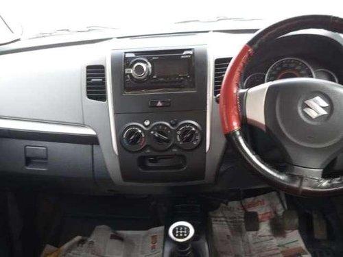 Used Maruti Suzuki Wagon R 2011 MT for sale in Thane