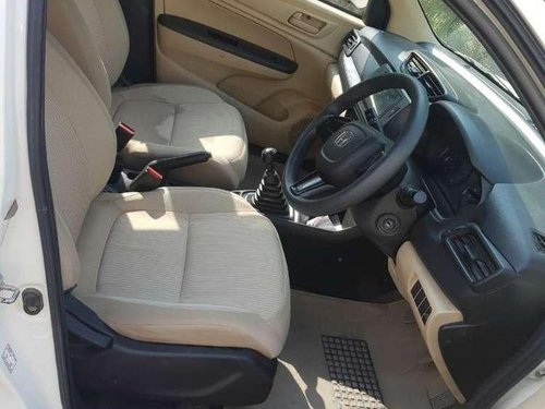 Used 2019 Honda Amaze MT for sale in Ghaziabad