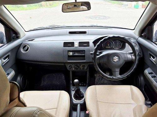 Maruti Suzuki Swift VXi, 2008, MT for sale in Coimbatore
