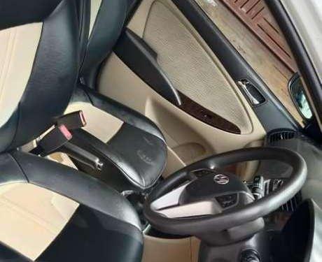 Used Hyundai Verna 1.6 CRDi SX, 2013 MT for sale in Erode