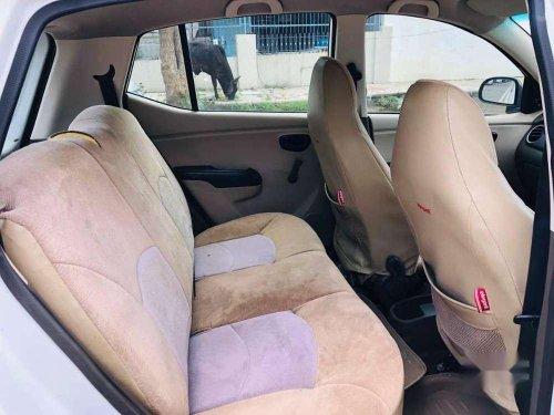 Used Hyundai I10 Era, 2012, MT for sale in Ahmedabad