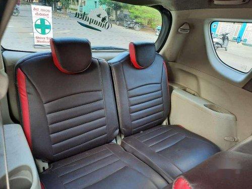 Maruti Suzuki Ertiga SHVS ZDI Plus 2016 MT for sale in Nagar
