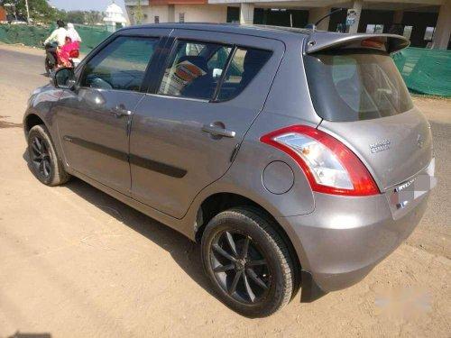 Used Maruti Suzuki Swift VDi, 2015 MT for sale in Bhimavaram