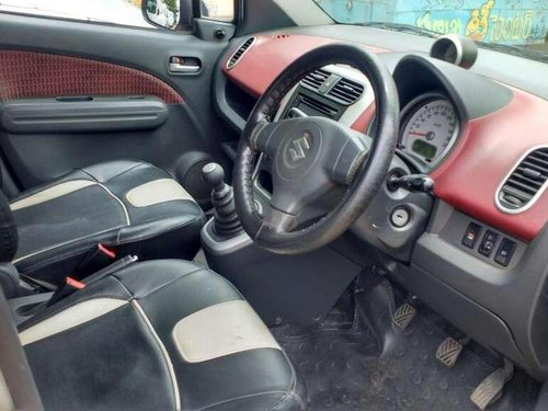 Maruti Suzuki Ritz Vdi BS-IV, 2013 MT for sale in Visakhapatnam