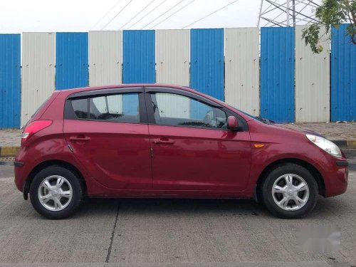 Used Hyundai i20 Asta 1.2 2009 MT for sale in Mumbai