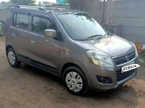 Maruti Suzuki Wagon R VXi 2013 MT for sale in Jalgaon