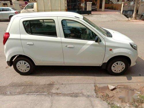 Used Maruti Suzuki Alto 800 LXI 2014 MT in Visakhapatnam