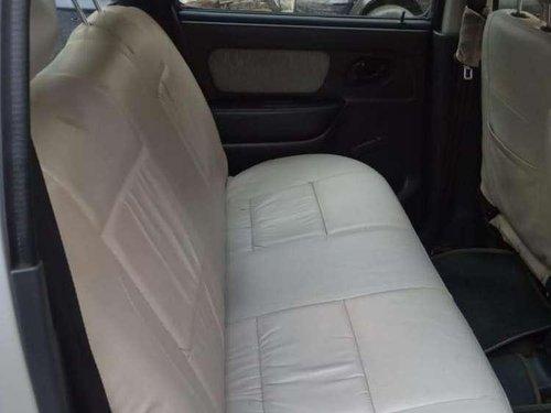 Used Maruti Suzuki Wagon R 2010 MT for sale in Kanpur