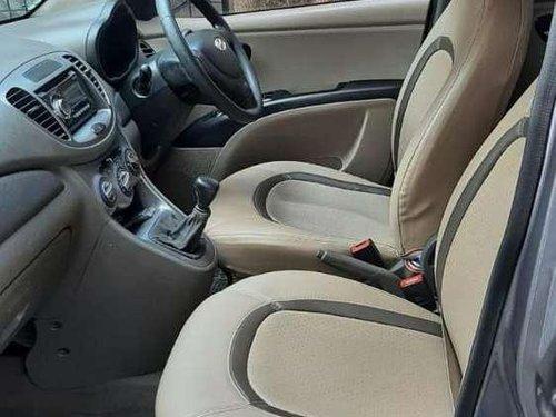 Hyundai I10 Magna 1.2, 2013, MT for sale in Kolkata