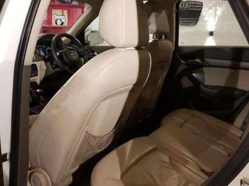 Used 2013 Audi Q3 AT for sale in Goa