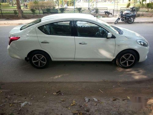 Used 2013 Renault Scala RxL MT for sale in Chandigarh
