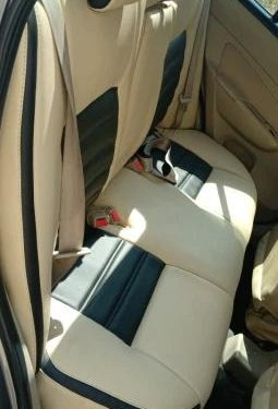 Used Maruti Suzuki Swift Dzire 2014 MT in Hyderabad