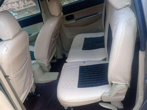 Used 2015 Chevrolet Enjoy MT for sale in Agra
