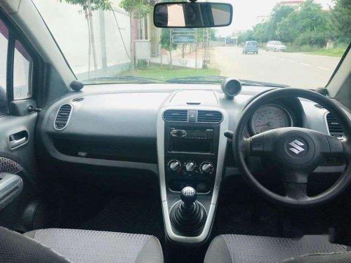 Used Maruti Suzuki Ritz Vdi BS-IV, 2013 MT for sale in Jaipur
