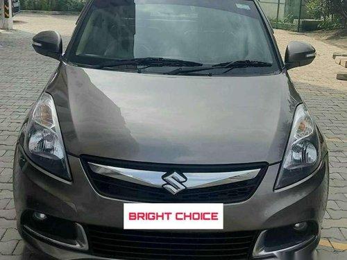 Maruti Suzuki Swift Dzire ZDI, 2016, AT for sale in Chennai