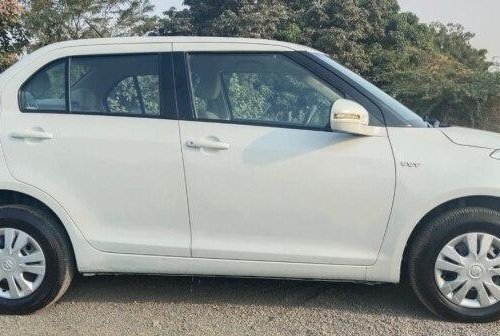 Used Maruti Suzuki Swift Dzire 2013 MT in Ahmedabad