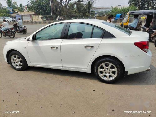 Used Chevrolet Cruze 2012 MT for sale in Surat -5
