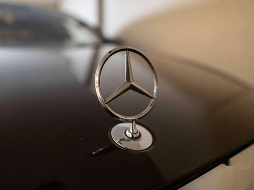 Used 2016 Mercedes Benz S Class AT for sale in Gurgaon