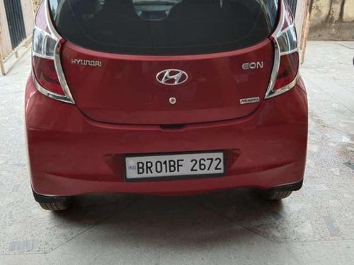 Used Hyundai Eon 2012 MT for sale in Patna