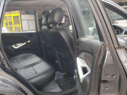 Used 2013 Ford Figo MT for sale in Chennai