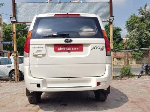 Mahindra Xylo E4 8S 2011 MT for sale in Ahmedabad