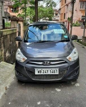 Hyundai i10 Magna 1.2 2013 MT for sale in Kolkata