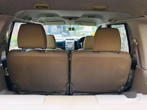 Ford Endeavour 2.5L 4x2, 2010 MT for sale in Ludhiana